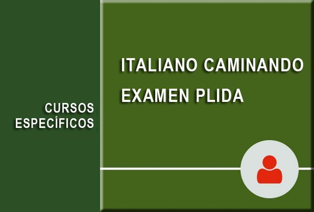italian specialized courses